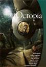 octopia-mini