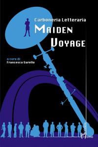 maiden-voyage---completa