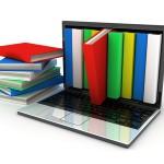 Libro-computer