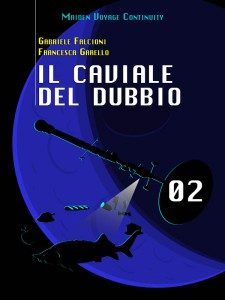 cover_Caviale_02