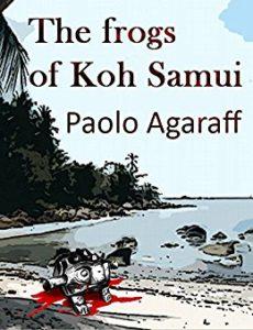 Le rane di Ko Samui