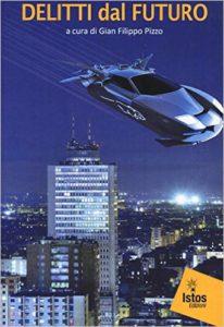 delitti-dal-futuro-copertina