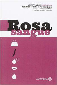rosa-sangue_copertina