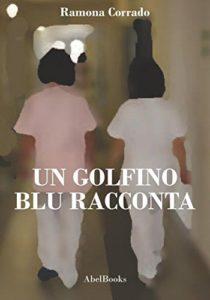 golfino-blu_copertina